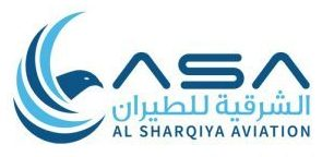 Al SHARQIYA AVIATION