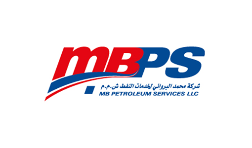 MB Petroleum services LLC