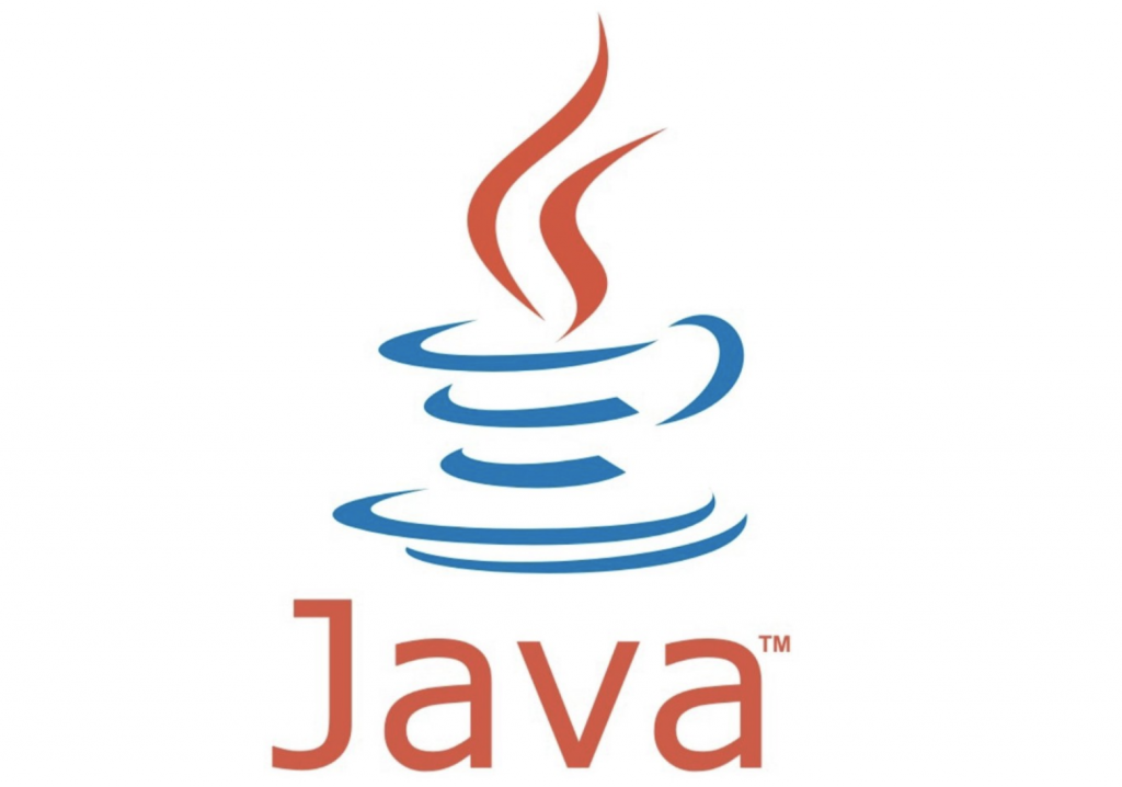 Java Archives - Synapse IT